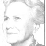 """Домашнє читання книги американської письменниці   Harper Lee  """" To Kill a Mockingbird"""" . Підсумковий урок.  (11 клас)"""